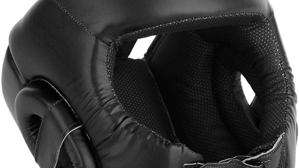 Blitz semi contact boxing head guard
