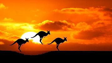 curiosidades-sobre-australia-1-960x540.j
