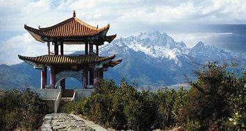China-Landscape-750x400.jpg