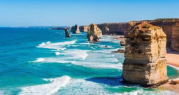 australia-victoria-twelve-apostles-at-su