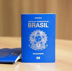passaporte-11042019125251758_edited.jpg