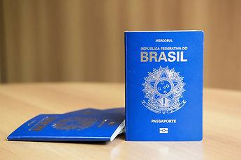passaporte-11042019125251758.jpeg