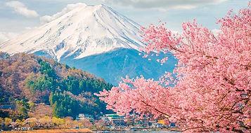 turismo-japao-1.jpg