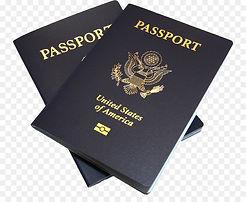 kisspng-united-states-passport-united-st