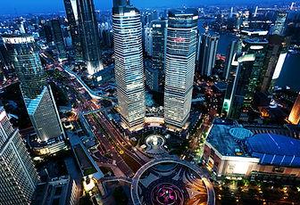 vista-aerea-cidade-shanghai-china.jpg