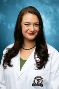 Dr. Alexandra Wichmann