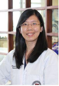 Dr. Nandar Mon