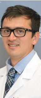 Dr. Juan Sierra