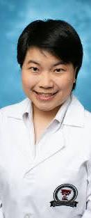 Dr. Thanita Thongtan