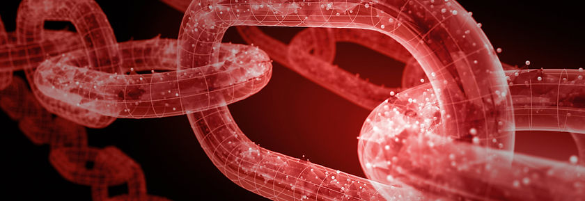 REMA chain RED.jpeg
