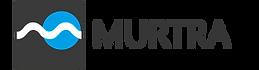 murtra-logotip.png