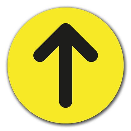 'Directional Arrow'