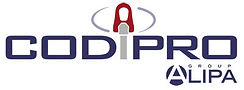 logo-CODIPRO.jpg