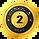 garantia_1_opt (2).png