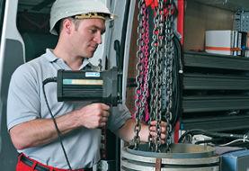 reparaturservice-anschlagmittel-277x190.