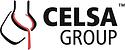 AWS_Cela Group_Iberia_Logo.dbe270dbaded2