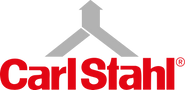 Carl_Stahl_logo.svg_edited.png
