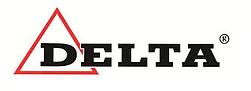 a-1441622199-logo.png