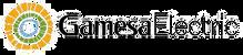 logo-gelectric.png