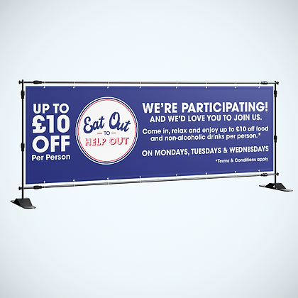 Eat Out To Help Out Banner 01