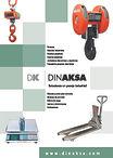dinaksa_pesaje_-_catalogo_general_espano