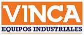 logo-vinca-web-400x168.png