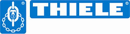 thiele_logo.jpg