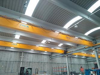 proyecto-eos-refrigeration-puente-grua-1