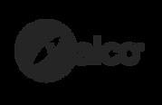 logo_vialco_retina-01.png