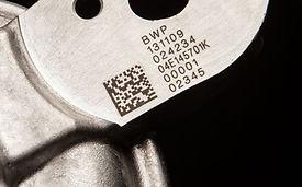 Estaciones-marcaje-laser-galvo (003).jpg