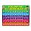 Thumbnail: 'Follow The 2 Metre Rule' Floor Ruler 2270mm x 570mm
