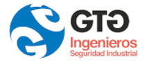 Logo-web-2018_burned.png