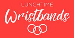 Wristband logo.png