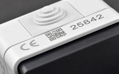 Estaciones-marcaje-laser-galvo (003)3333