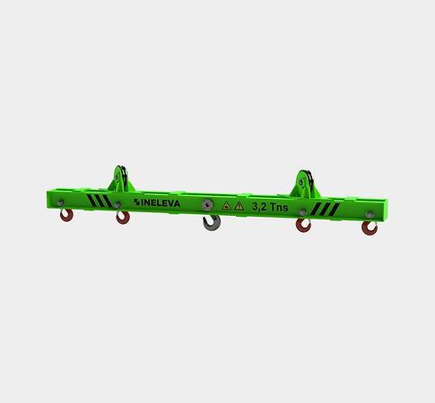 thumb-balancin-poleas-superiores-1024x95
