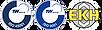 EKH-ISO-OHSAS-free.png