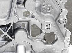 Alluminio-02.jpg