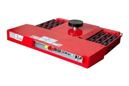 T100-380Volt+Battery.jpg