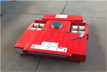 T30-380Volt+Battery.jpg