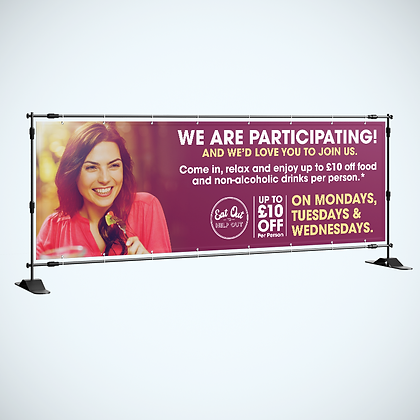 Eat Out To Help Out Banner 02