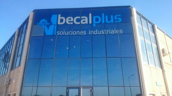 BECALPLUS.jpg
