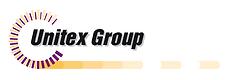 logo unitex.png