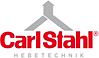 logo-carlstahl-hebetechnik.png