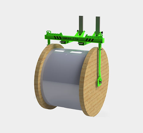thumb-util-bobinas-cable.jpg