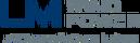 CS15329-01-LMWP-Logo_HORIZONTAL_R4_4C.pn