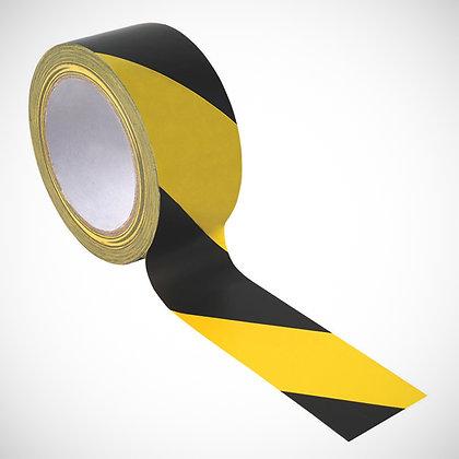 Non-slip Floor Tape