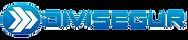 DIVISEGUR-Logo-y-nombre-original.png