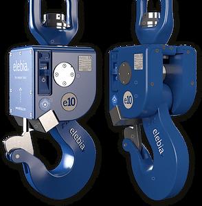 img-ficha-hook-tooltips-e1542378063890.p