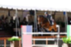 Selene Jump Pic1.jpg