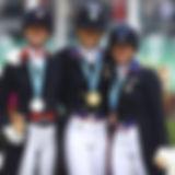 19_panam_podium-ind_0_01.jpg